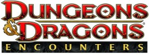 D&D RPG @ Saltire Games   Indianapolis   Indiana   United States